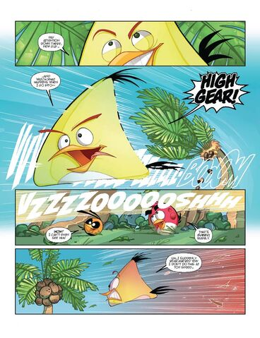 File:AngryBirds Page 5.jpg