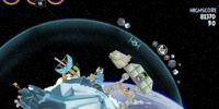 Hoth 3-18 (Angry Birds Star Wars)