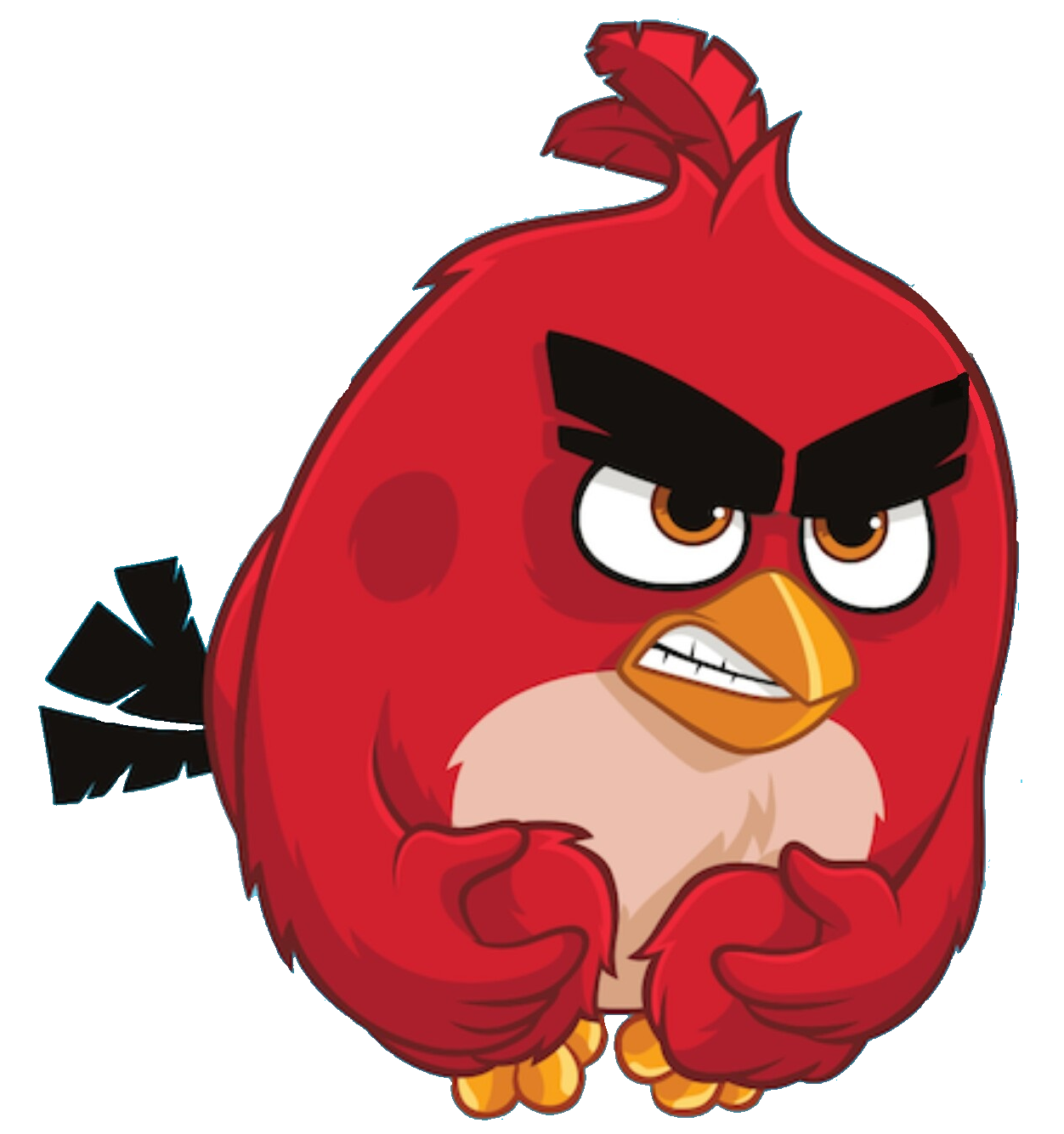 image abmovie redflying angry birds wiki fandom powered by wikia. Black Bedroom Furniture Sets. Home Design Ideas