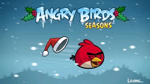 File:Christmasredbird.jpg