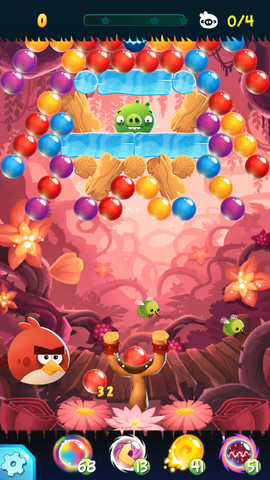 File:ABPop Level 40-3 (Mobile).png
