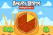 Angry-Birds-Telepizza-Level-Selection-Screen-730x486
