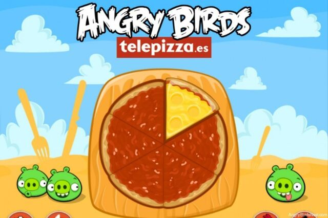 File:Angry-Birds-Telepizza-Level-Selection-Screen-730x486.jpg