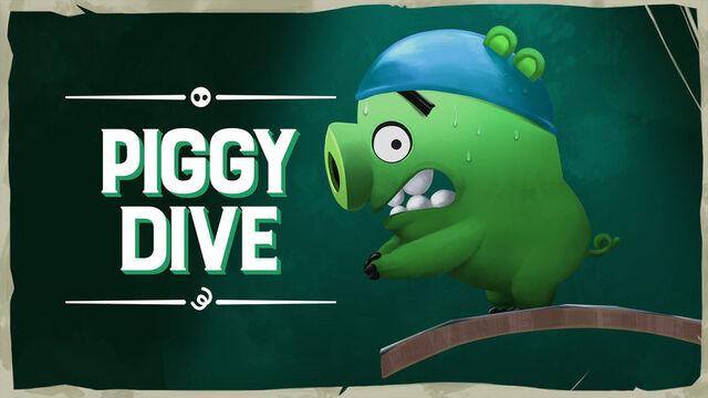 File:Piggy Dive.jpeg