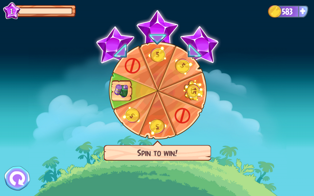 File:ABStellaWheelofFortune.png