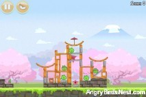 File:Angry-Birds-Seasons-Cherry-Blossom-Level-1-3-213x142.jpg
