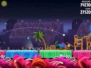 Official Angry Birds Rio Walkthrough Carnival Upheaval 7-13