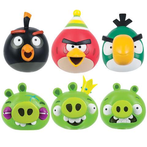 File:MASHems - Angry Birds - S5 - PDIM - LNA.jpg