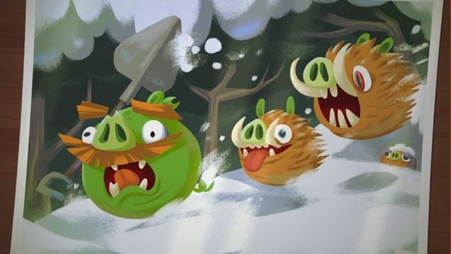 Plik:Ode to Snow boars.JPG