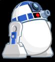 R2-d2 copy