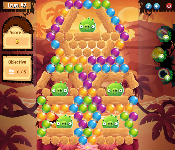 File:ABPop Level 47-1.png
