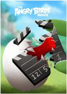 Angry-Birds-Pop-Angry-Birds-Movie-Poster-4
