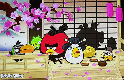 File:Angry-Birds-Seasons-Cherry-Blossom-Teaser.jpg