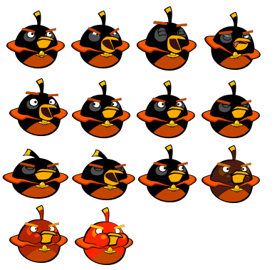 File:Bomb bird sprites.png