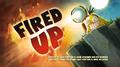 Thumbnail for version as of 11:29, November 18, 2013