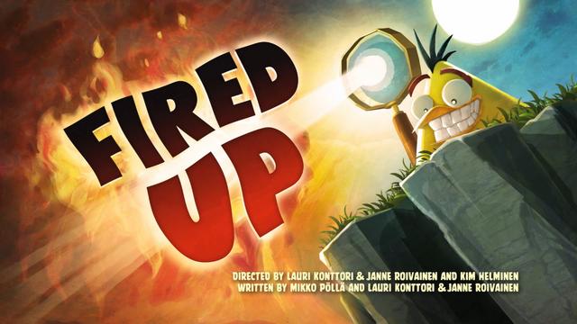 File:Fired U.png