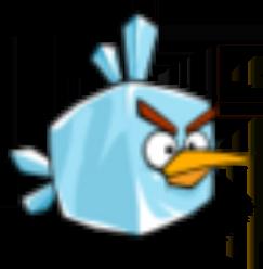 File:AB Ice Bird7.png
