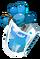 SeaBerryJuice (Transparent)
