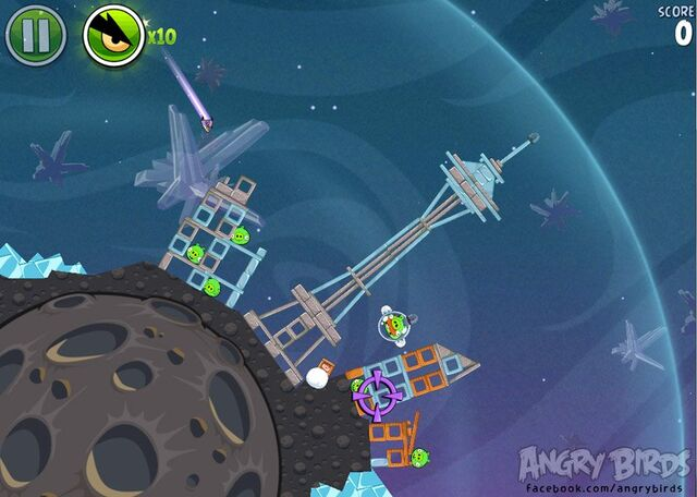 File:Angry birds tower.jpg