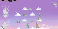 Cloud City 4-14 (Angry Birds Star Wars)
