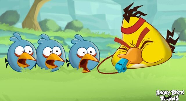 File:Angry Birds Toons.jpg