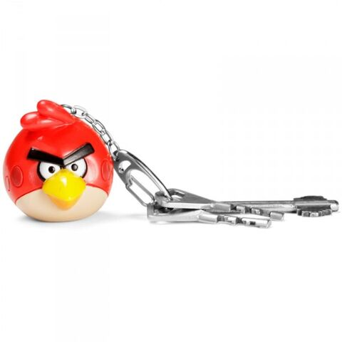 File:Keychain-red.jpg