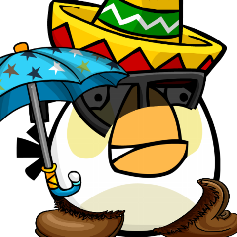File:Trainiax Sombrero White Bird.png