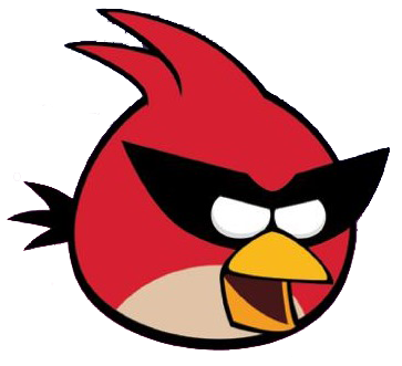 File:Super red squawk big copy.png