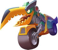 File:Hal transformer.jpg