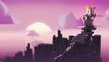 Thumbnail for version as of 18:59, November 23, 2014