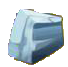 Thumbnail for version as of 14:21, June 24, 2014