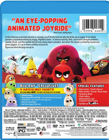 File:Angry Birds Movie BD Back Cover.jpg