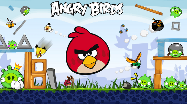 File:Angry birds wallpaper 2.png