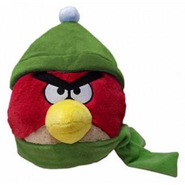 File:Angry birds winter red bird.jpg