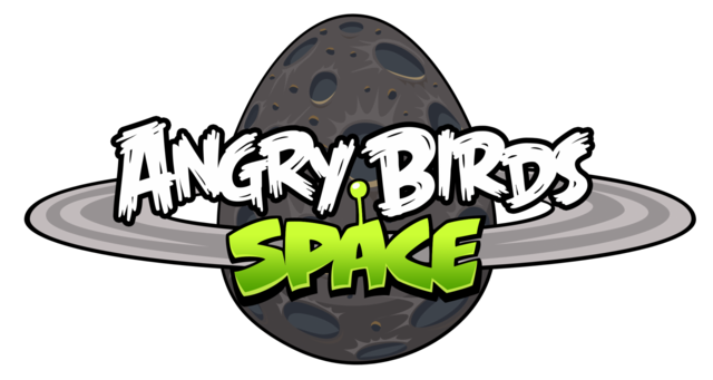 File:Angry-birds-space-7905.png