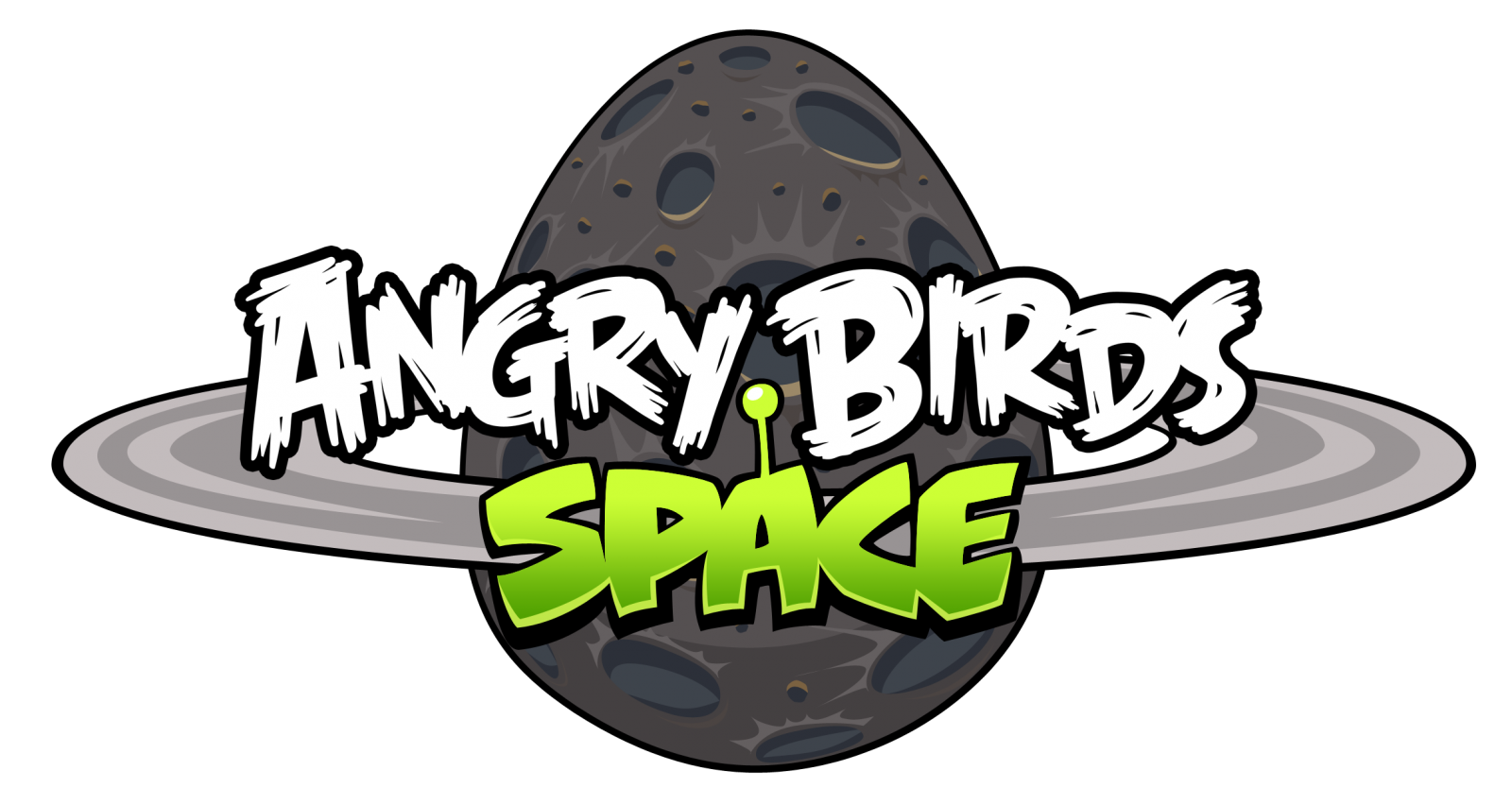 angry birds space spielen