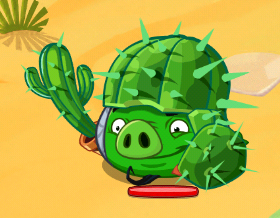 File:CactusKnightCaptain.png
