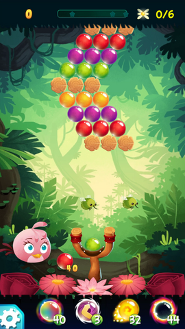 File:ABPop Level 13-2(Mobile).png