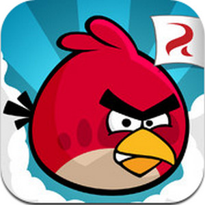 File:Free-angry-bird-app-for-iphone-ipod-touch-and-ipad.jpg