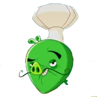 File:Chef Toons.png