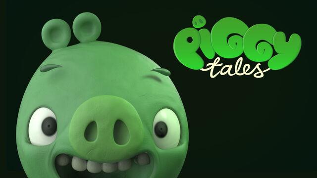 File:Piggy Tales.jpg