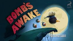 BOMBS AWAKEN.jpg