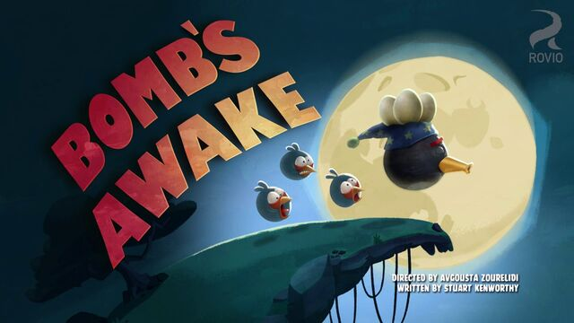 File:BOMBS AWAKEN.jpg