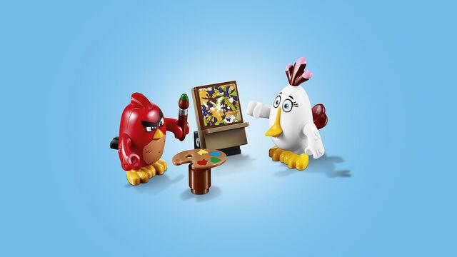 File:LEGO 75823 PROD SEC02 1488.jpg