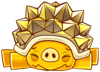 File:SuperTurtlePigDefeated.png