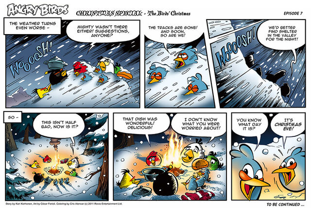 File:Angry-Birds-Seasons-Christmas-Comic-Part-7.jpg