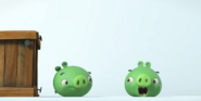 Piggy Tales-Peekaboo!(1)