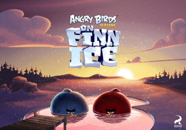 File:On Finn Ice Teaser Photo.png