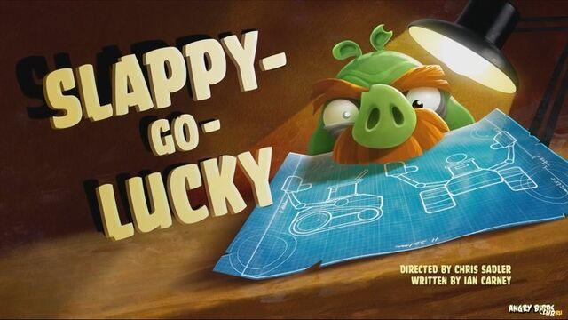 File:Slappy Go Lucky title car.jpg