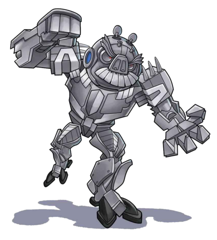 File:LOCKDOWN FOREMAN PIG TRANSPARENT.png